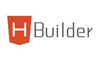 HBuilder编辑器调整Tab键宽度