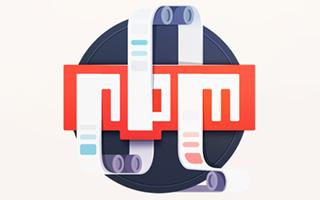 国内优秀npm镜像推荐及使用