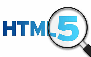 HTML5-语义化