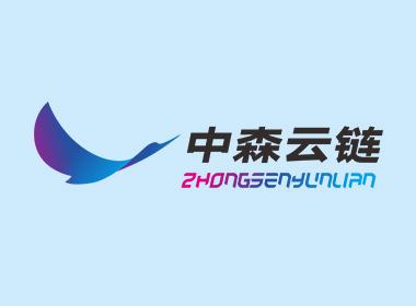 中森云链官网